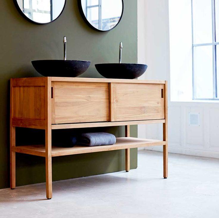 17 best ideas about badezimmer unterschrank on pinterest, Hause ideen