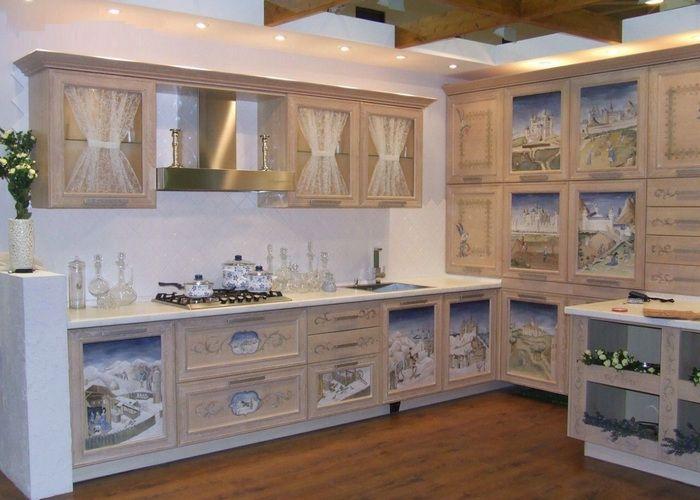 فن تزيين المنزل واطباق الطعام موسوعة Home Decor Interior Decorating Home