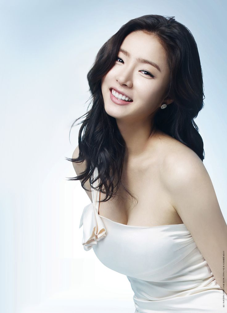 Korean Celebrities Images On