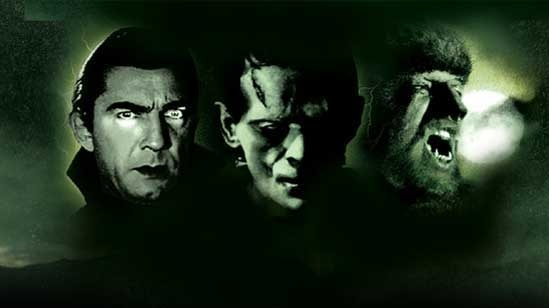 who was the real monster frankenstein Home free essays frankenstein - who is the real monster the novel frankenstein was written by mary shelley when she was only eighteen years old, after a nightmare she had it was published on 1st january 1818 and became a great success.