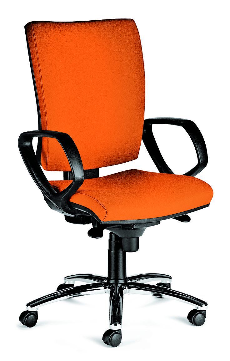 Goblin Chair