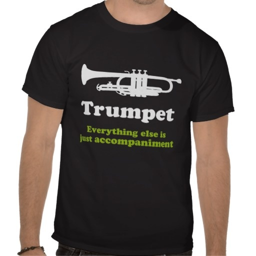26 best images about Trumpet on Pinterest   Play trumpet ...