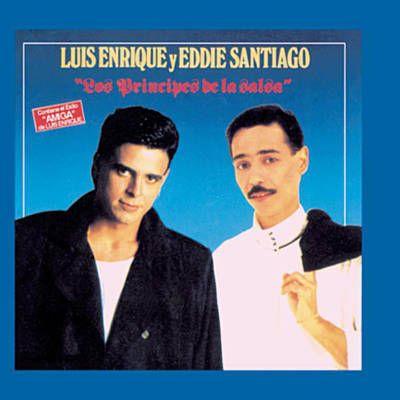 Found Que Locura Enamorarme De Ti by Eddie Santiago with Shazam, have a listen: http://www.shazam.com/discover/track/10629690