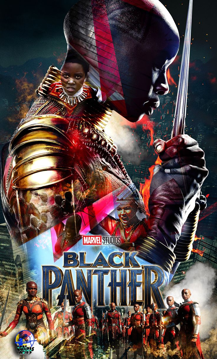 #blackpanthersolit Some artwork i created in honor of Black Panther opening weekend check it out. Enjoy and as always family Like, Share and leave a comment #BlackPanther #WakandaForever #atl #artisking