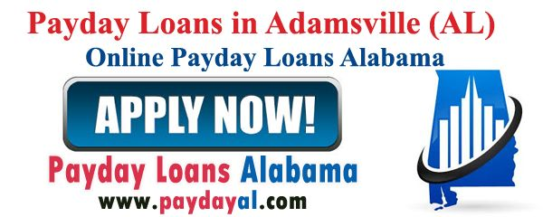 Payday Loans Beltona AL
