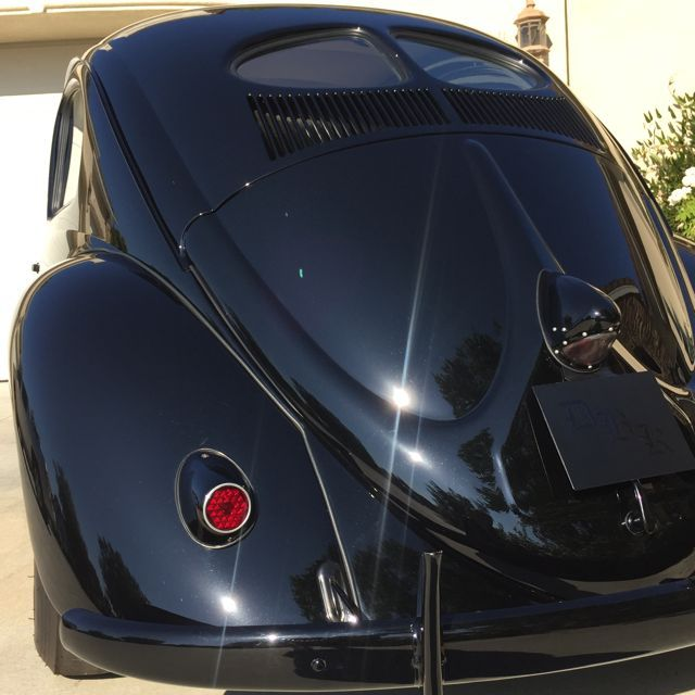 1967 Vw Beetle Show Car For Sale Oldbug Com: 25+ Best Ideas About Vw Bus For Sale On Pinterest