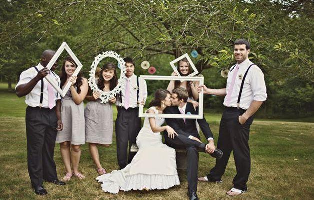 sfondi photo booth matrimonio - Cerca con Google