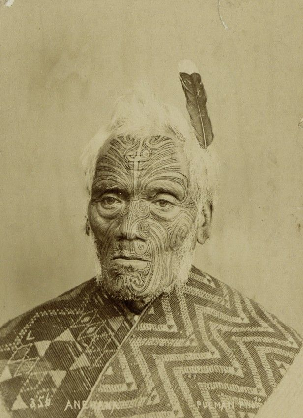 Famous Maori People: 360 Best Ta Moko Tattoo Images On Pinterest