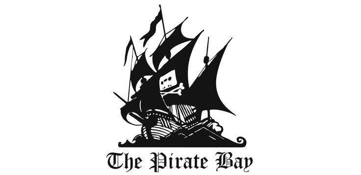 The Pirate Bay devant la CJUE : entre mise en responsabilité et blocage d'accès (PCINpact)