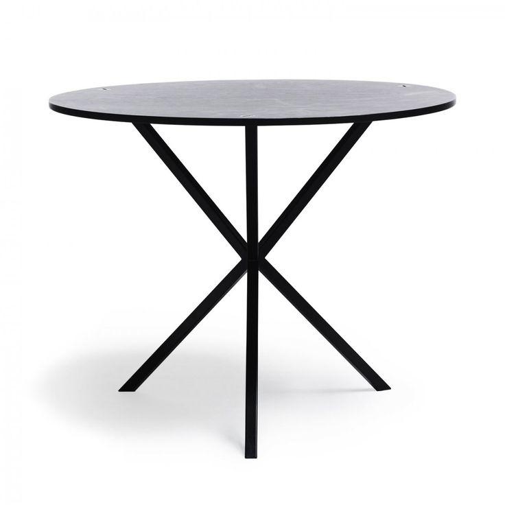 neb round table  u00d8 100 cm
