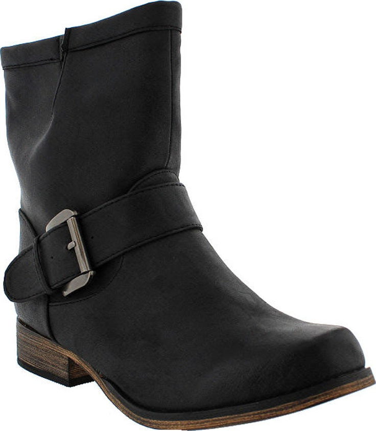 Manhunt | The Shoe Shed | Manhunt, Shoes, Ankle, Look, Black, Received | buy womens shoes online, fashion shoes, ladies shoes,