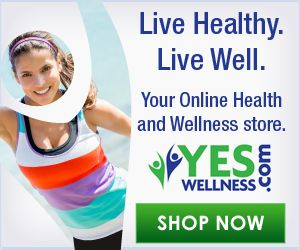 Yes Wellness canada  http://www.planetgoldilocks.com/Vitamins.htm  #Vitamins #Supplements -Shop #YesWellness for all your Vitamins and Mineral needs!- -Shop #YesWellness  for all your Pet Supplement needs! #canadianShopping #VitaminsCanada  ##YesWellnessCanada HEALTH #HEALTH Yes Wellness canada