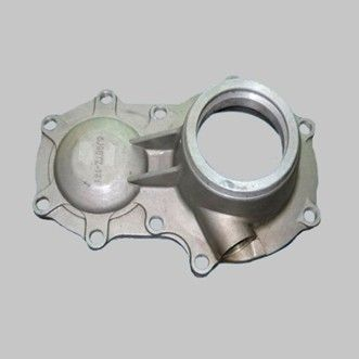 One-Stop Die Casting Solution Provider Announces Largest Selection of Aluminum & Zinc Die Casting Parts For Industries