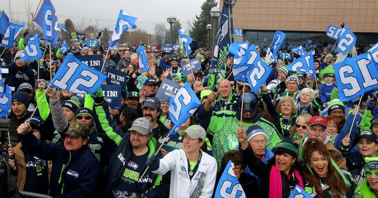 Three questions: Why Lions have no chance Seahawks in playoffs