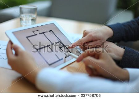 Consulting Tablet Stock Photos, Images, & Pictures | Shutterstock