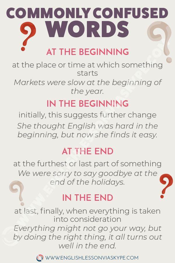 Free English Language Course Online • Let's Speak Better