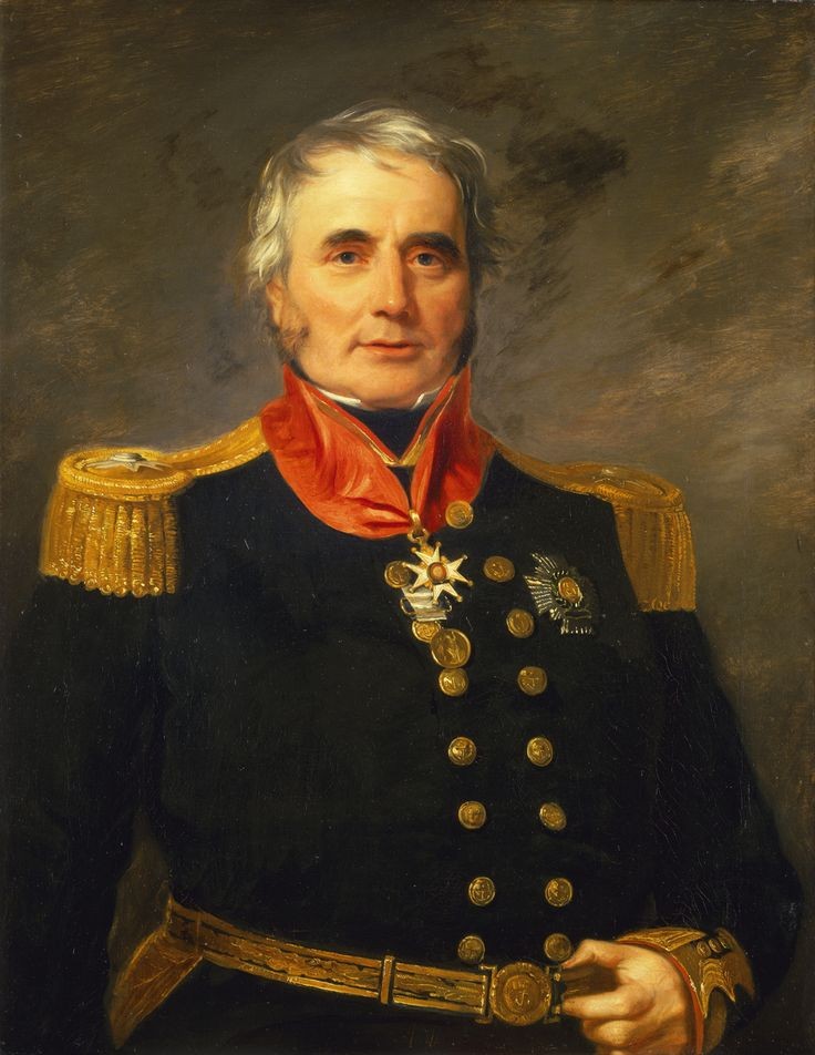 William James (Royal Navy admiral)