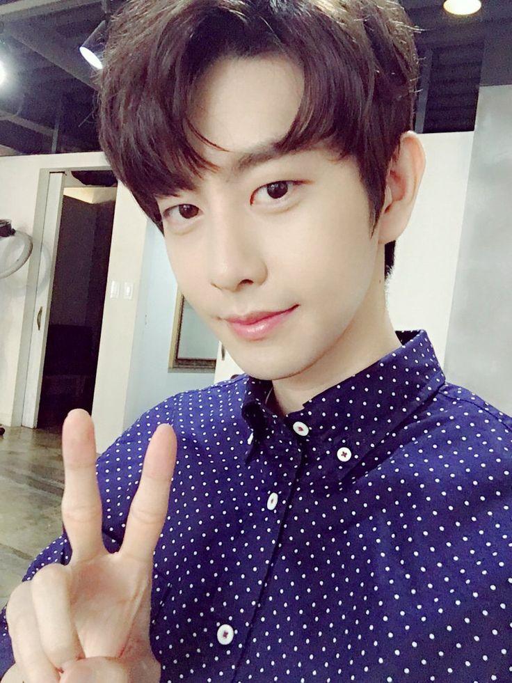 #Sunhyeok #BEATWIN