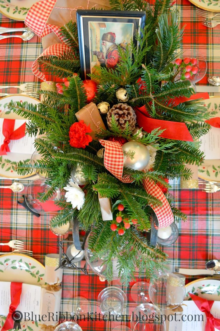 33 Creative And Fun Sleigh Decor Ideas For Christmas