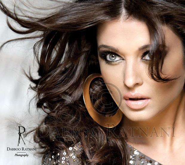 Dabboo Ratnani 2012 Calendar Pictures!!