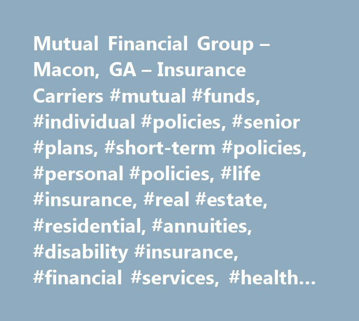 adult residential care home insurance companies