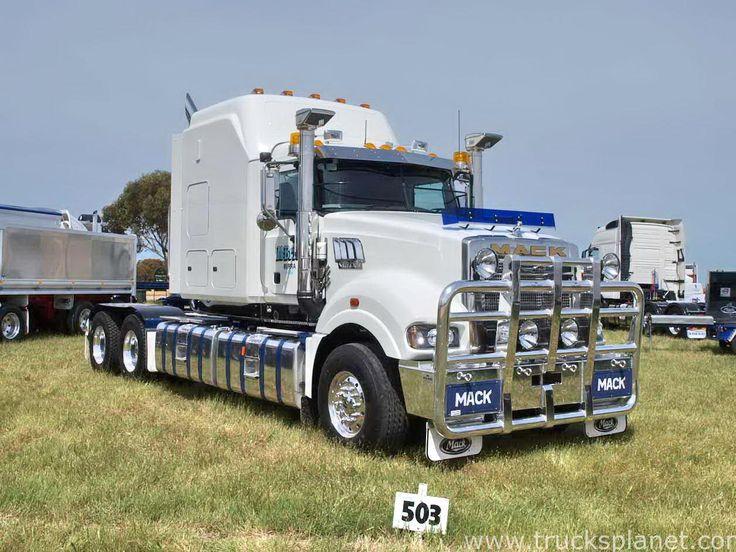 17 best images about semi trucks on pinterest