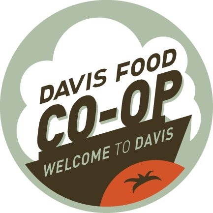 Get local food at Davis Food Coop! Find, rate and share locally grown food in Davis, California. Support food that is locally grown in YOUR community! See more Grocery/CO-OP's in Davis, California.