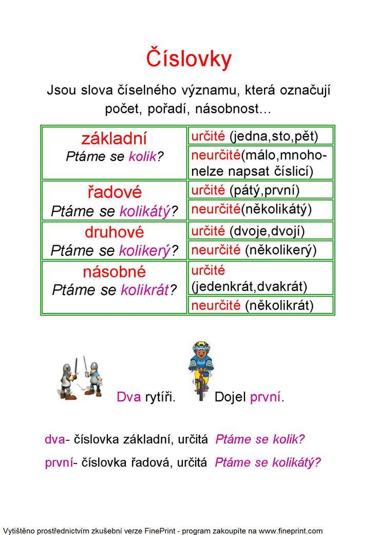slovnI-druhy-ucebnice7.jpg (1240×1754)
