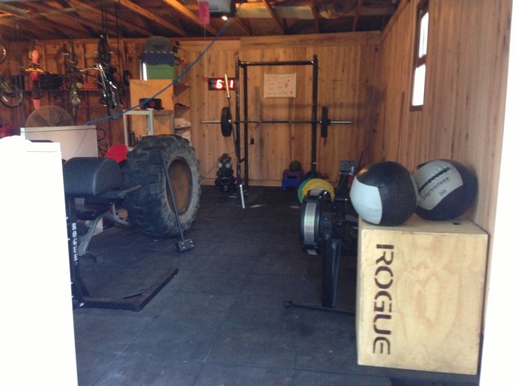Best images about home gym on pinterest weight rack