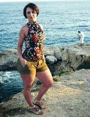 Marina Berezina's photos