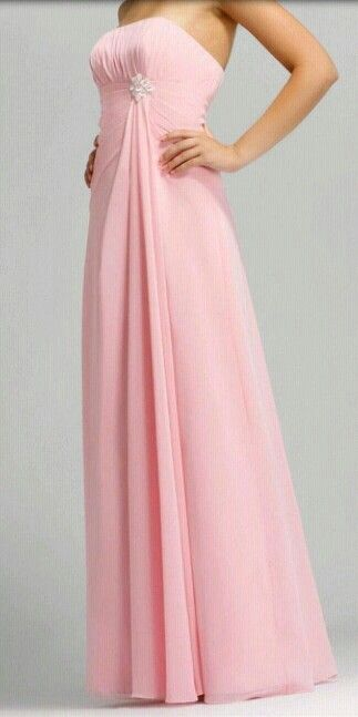 Love this but brown! Maid of honer dress