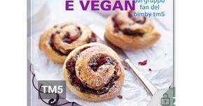 Invio tramite e-mail di La dolcezza è vegan.pdf