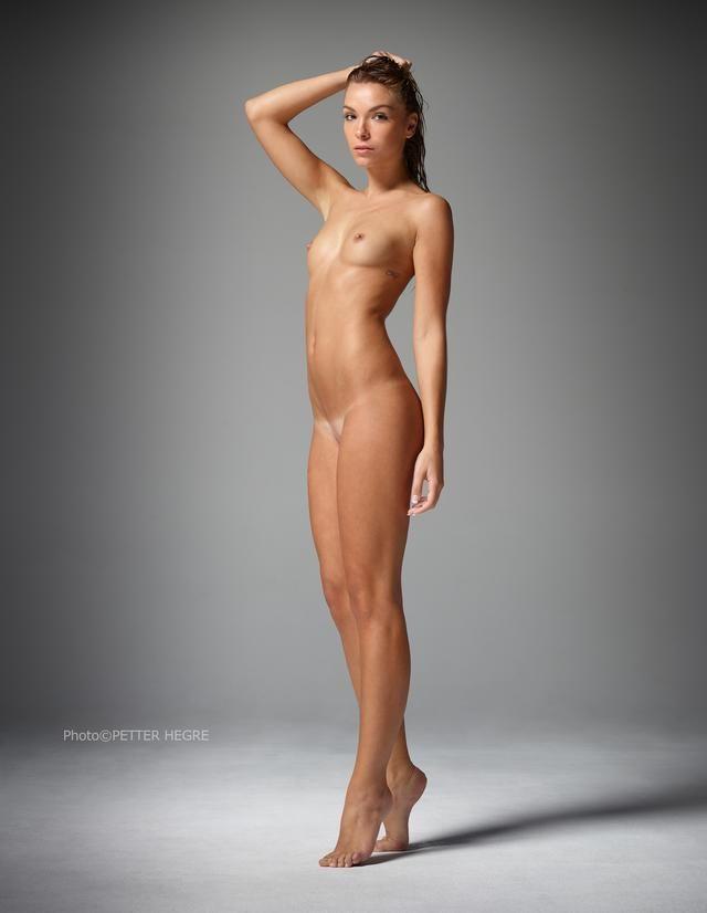 64 najboljših slik lepih žensk na modelih Pinterest-2337