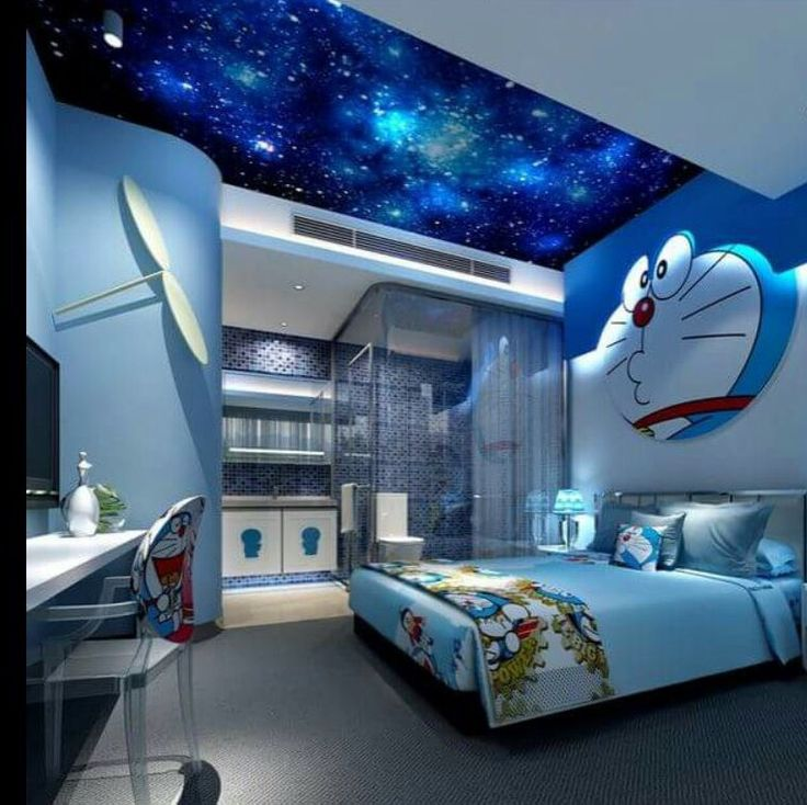 Hello kitty rooms ideas - Dream Rooms Interior Architecture Bedroom Ideas House Ideas Dreams