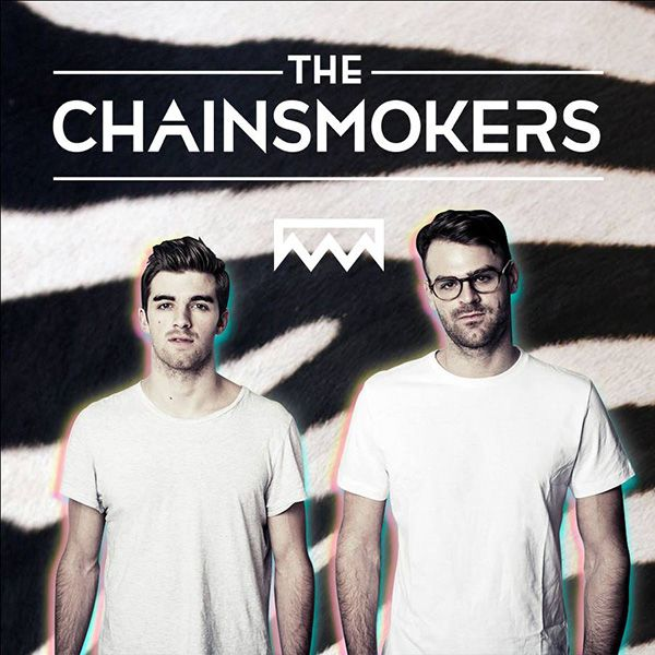 22 Best Images About Chainsmokers On Pinterest Music