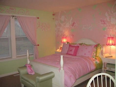 Wallpaper border for teenage girls bedroom. Best 25  Wallpaper borders for bedrooms ideas on Pinterest   Wall