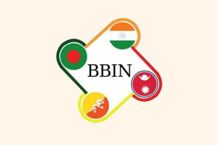 Bhutan Govt To Place Bill For Ratification Of Bbin Initiative At