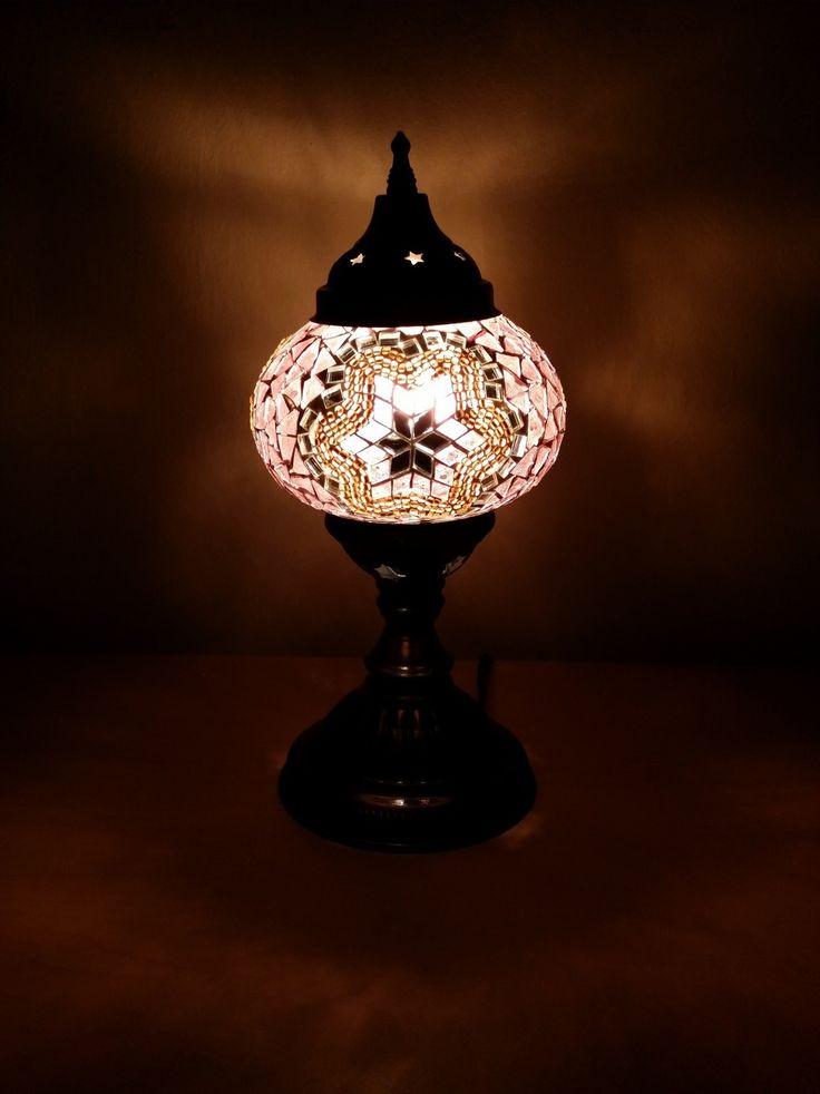 1000 id es sur le th me lampe d 39 argent sur pinterest for Lampe ambiance et style