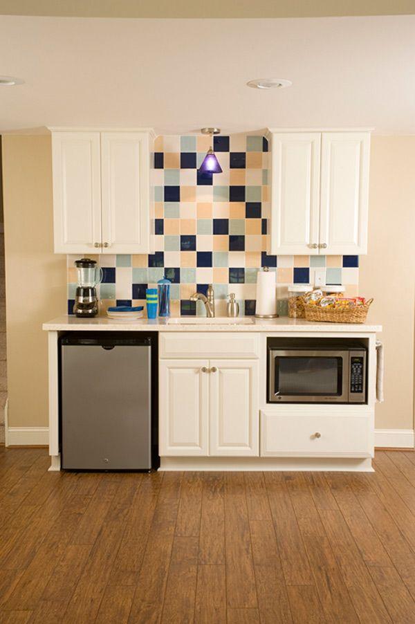 best 25+ basement kitchenette ideas on pinterest | basement