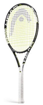 HEAD Graphene XT Speed Pro http://www.headstore.cz/HEAD-Graphene-XT-Speed-Pro