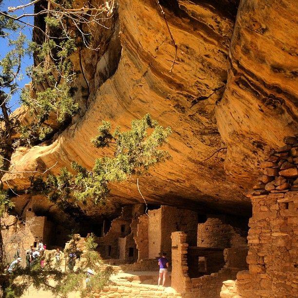 10 Best Reasons to take the kids to Durango Colorado