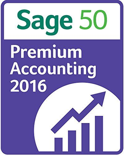 Best 23 features of sage 50 premium accounting 2016 ideas on sage 50 premium accounting 2016 1 user sage basic support get powerful tools to be more efficient and productive with sage 50 premium accounting software fandeluxe Images