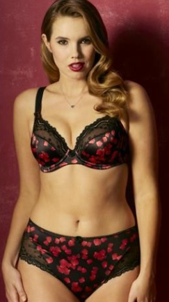 Valentines day gifts for her personal lingerie