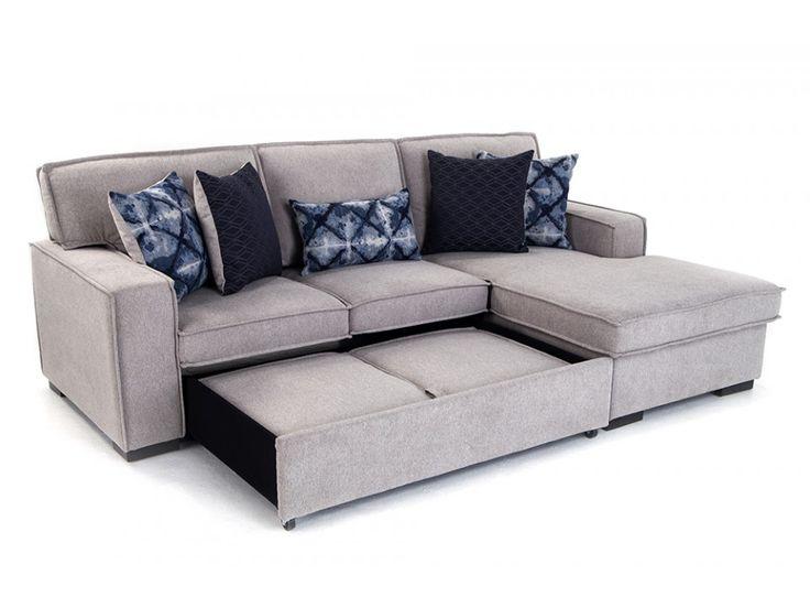 Bobs Sleeper Sofa Bobs Sleeper Sofa Home And Textiles ...