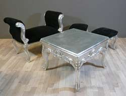 Table basse baroque http://www.table-basse.biz/table-basse-baroque/