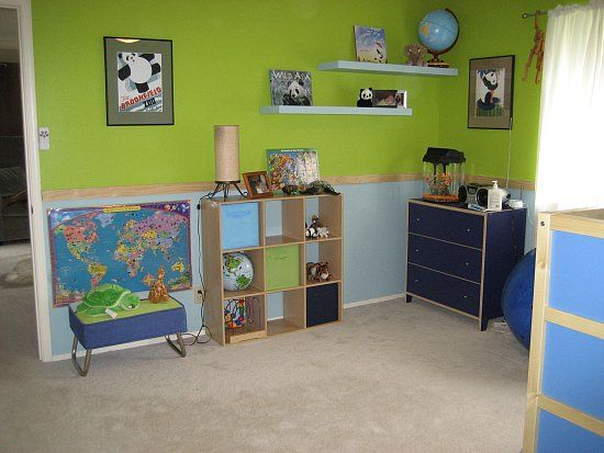 toddler boy bedroom paint colors 17 best images about boy s bedroom ideas on 19970