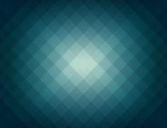 シンプルなピクセルの背景 vector art illustration