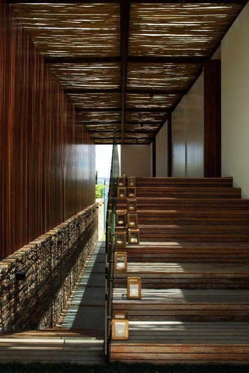 Residência FN | Bernardes Jacobsen - Arquitetura