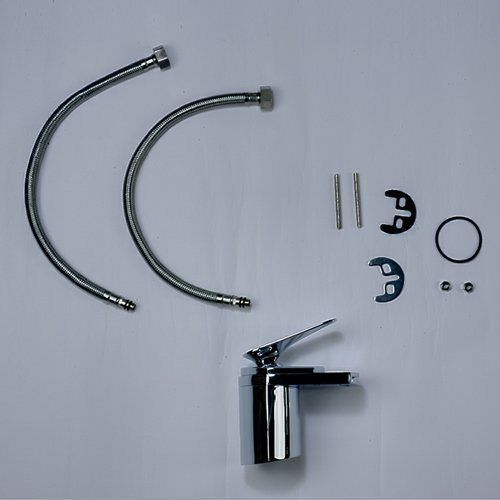 Contemprary Single Handle Waterfall Bathroom Vanity Faucet Parts  Choose Your Right Waterfall Faucets For Bathroom Sinks Check more at http://www.showerremodels.org/330/choose-your-right-waterfall-faucets-for-bathroom-sinks.html