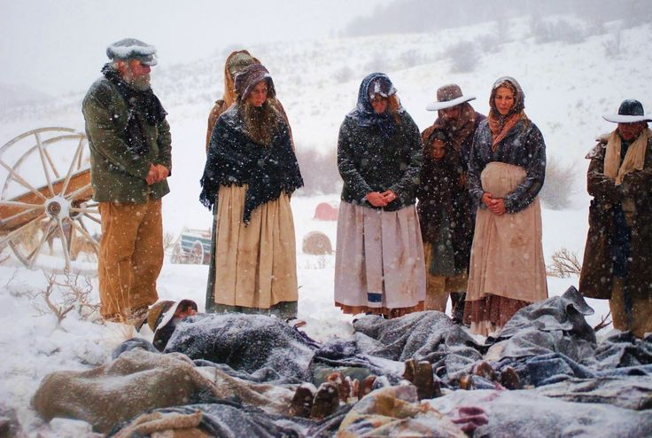 mormon pioneers | was pioneer day a holiday commemorating the arrival of mormon pioneers ...